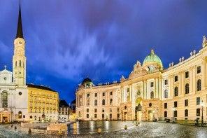 Vienna_Blog_1