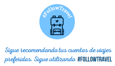 badge Follow_Travel