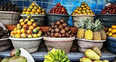 25 cosas que hacer en Bali