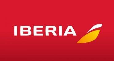 Iberia mejora su servicio para menores que viajan solos