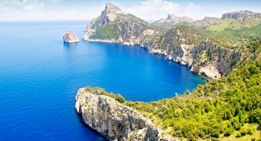 10 razones para vivir en Mallorca