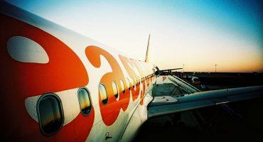 Nuevas rutas de easyJet para el verano 2015