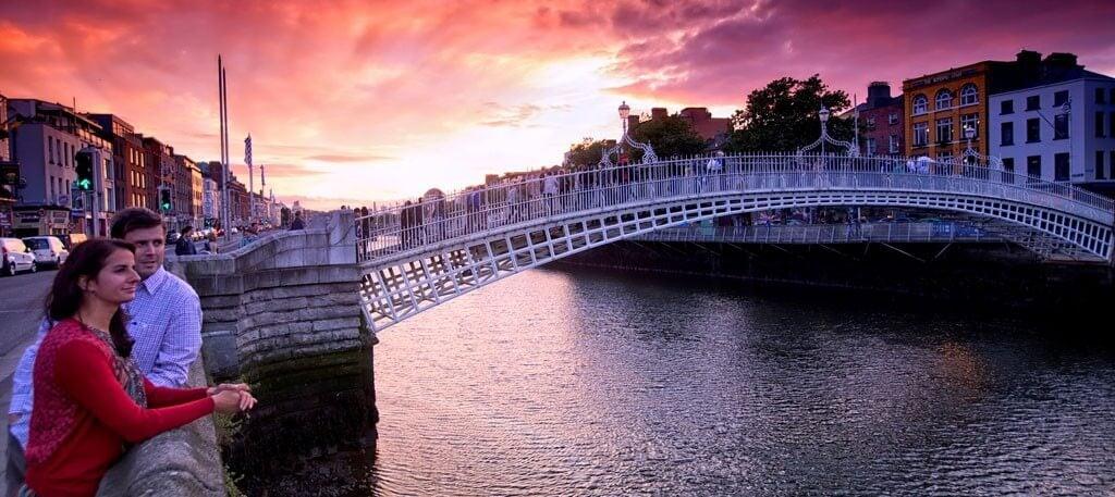 Blog_Irlanda_2_def