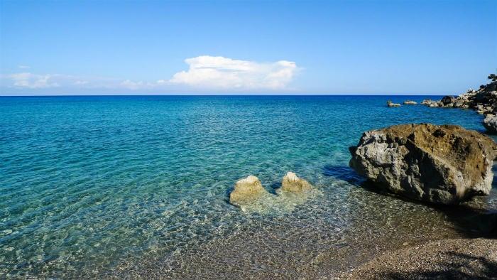 las islas griegas más bonitas_ blog de viajes eDreams