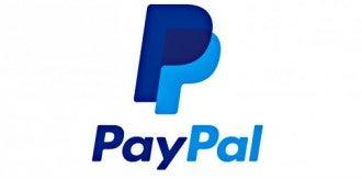 premios paypal