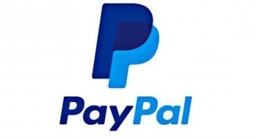 Vota a eDreams para los premios PayPal