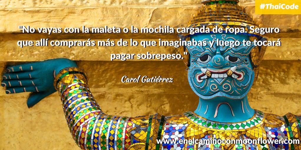 Carol_1