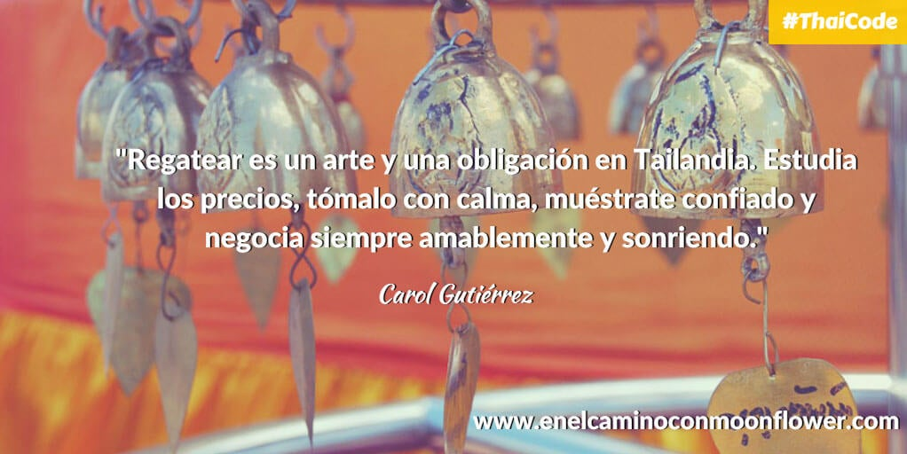 Carol_4