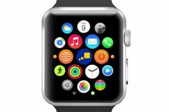 eDreams lanza su app para Apple Watch