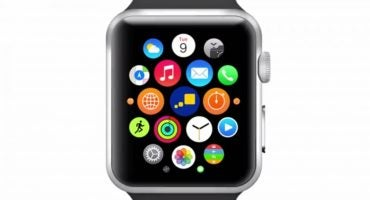 eDreams lanza su app para Apple Watch
