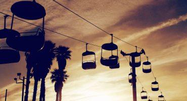 30 cuentas de Instagram que todo viajero debe seguir