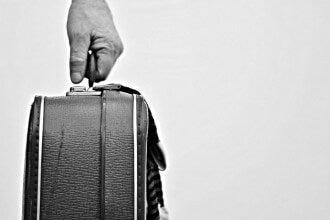 normativas equipaje de mano