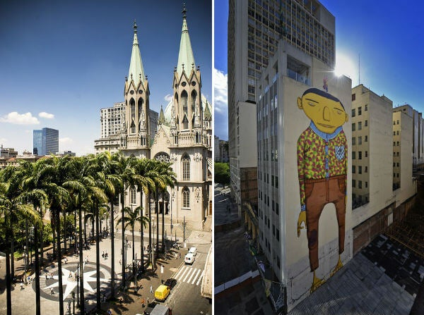sao paulo brasil 4