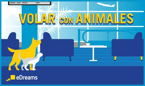 VOLAR-CON-ANIMALES_banner