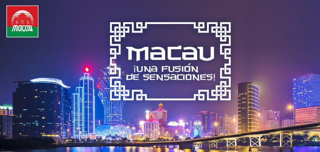 blog_post_macao_1050x500_casino_es
