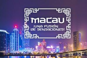blog_post_macao_1050x500_casino_es