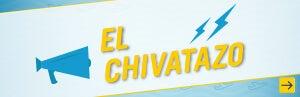 ofertas de viaje El Chivatazo