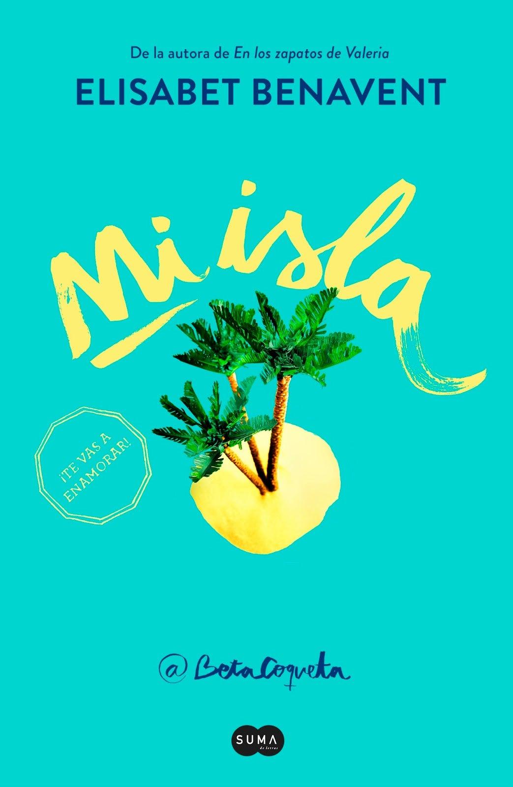 mi-isla-elisabet-benavent-portada