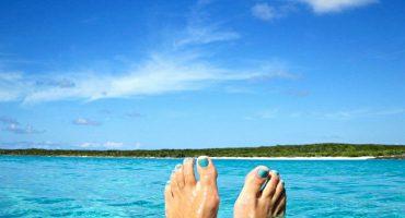 #NoEsVeranoSin… 30 cosas que definen el verano