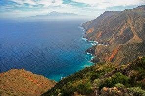10 razones para visitar Tenerife