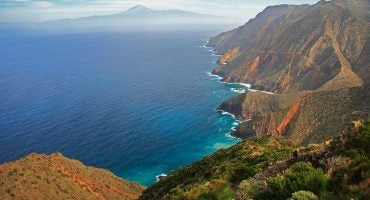 Qué ver en Tenerife: descubre los 10 rincones más top de la isla