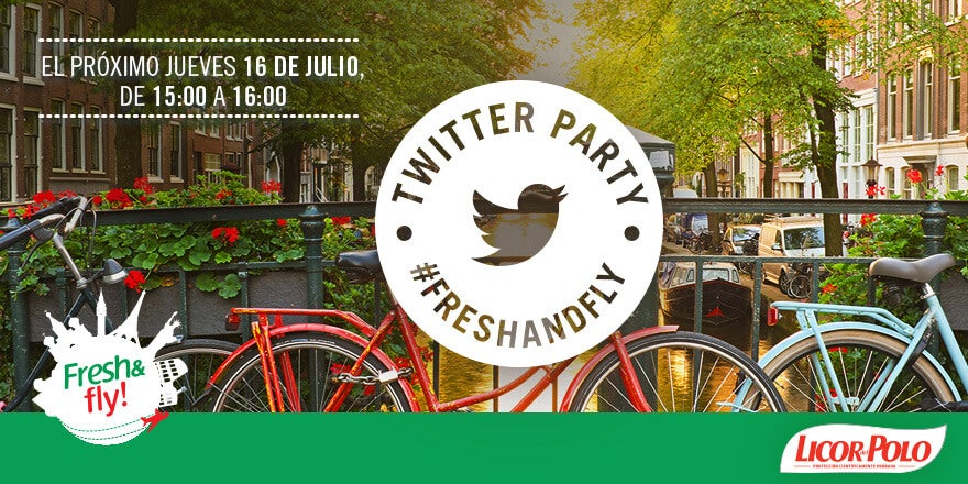 twitter-post_twitterparty_licordelpolo_880x440