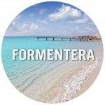 Button-Formentera