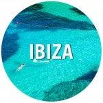 Button-Ibiza