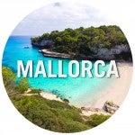 Button-Mallorca