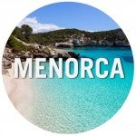 Button-Menorca