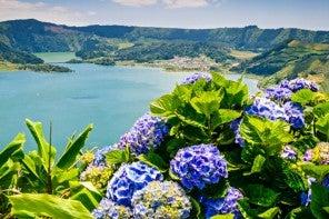 25 cosas que hacer en las Azores