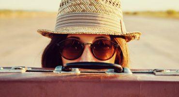 ¿Cómo hacer una maleta como un auténtico profesional? – Trucos
