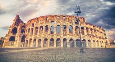 ¿Aún sin vacaciones? 10 destinos (y ofertas) para viajes de última hora