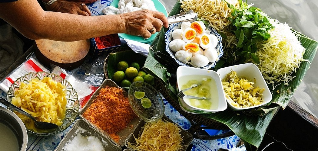 thailand_food_40049296