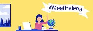 concurso_meet_helena