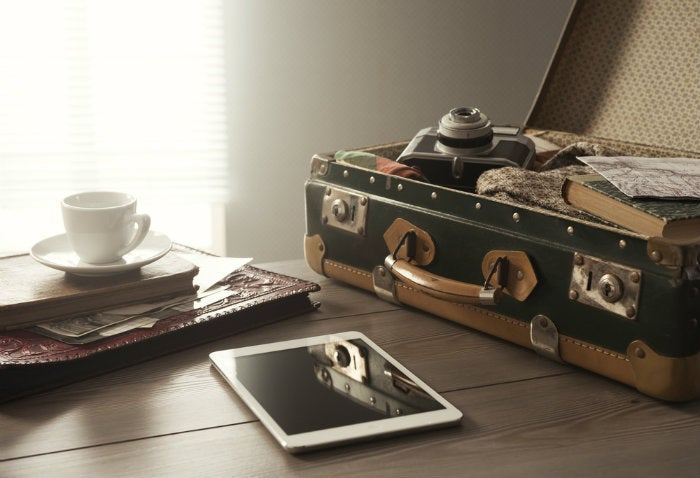 baggage_700