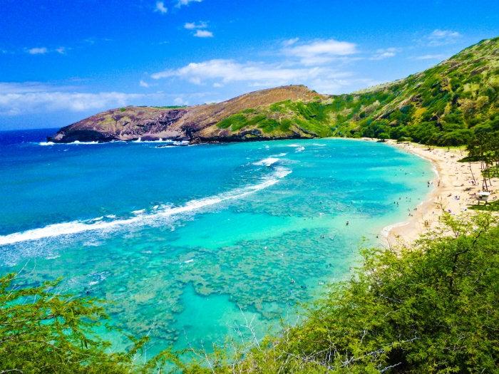 hawaii_helena