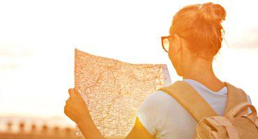 Entrevista a Helena, una viajera como tú