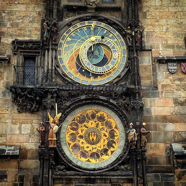 torre dell'orologio cosa vedere a praga edreams blog di viaggi