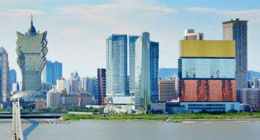 Macao: 15 paradas imprescindibles