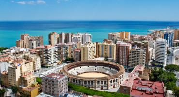 11 razones para visitar Málaga