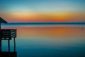 10 destinos para 2016, según Lonely Planet