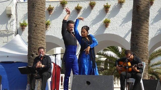 11 razones para visitar Málaga. Cultura y Eventos