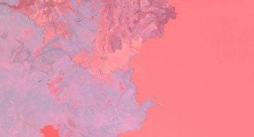 Daily Overview: 14 fotos del mundo a vista de satélite