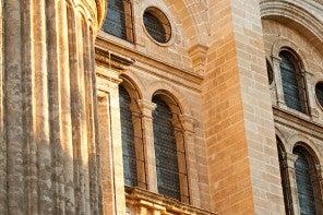 10 razones para visitar Málaga