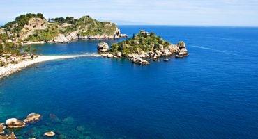 25 cosas que hacer en Sicilia