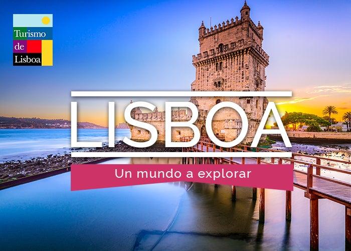 008_LISBOA_blog image