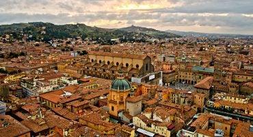 25 cosas que hacer en Bolonia
