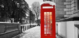 london_christmas_100938904