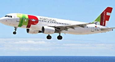 Consejos para hacer el equipaje con TAP Portugal